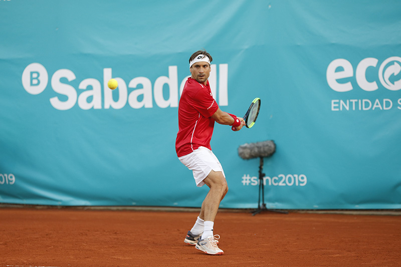 DavidFerrer_noticia